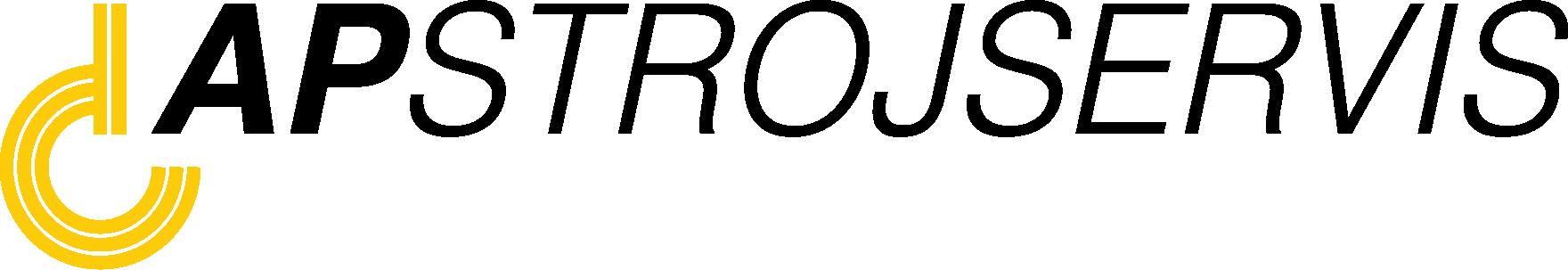 AP-STROJSERVIS s.r.o.
